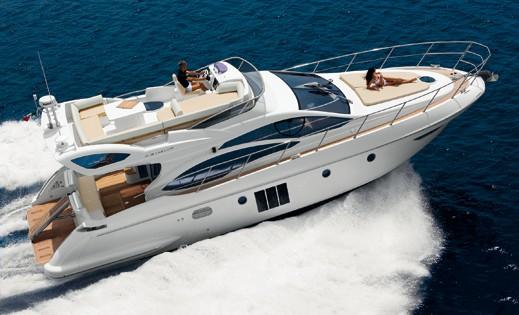 noleggio barche con e senza patente sul lago maggiore